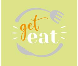 geteat